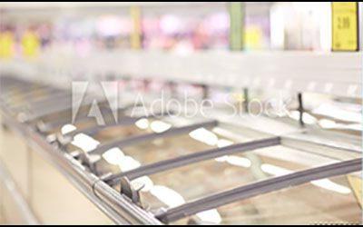 Vendita Attrezzature Supermercato Usate.Ristoaffari Attrezzature Per Supermercati Supermarket Nuove E Usate