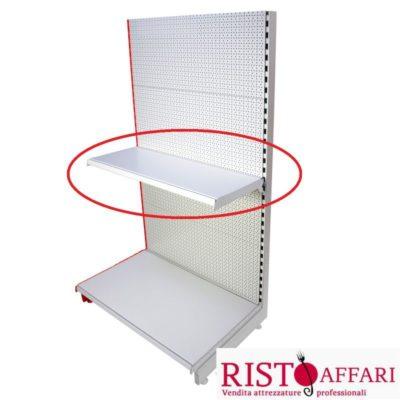 Vendita Attrezzature Per Supermercati Usate.Kit Scaffali Per Cella Frigo Mobilia