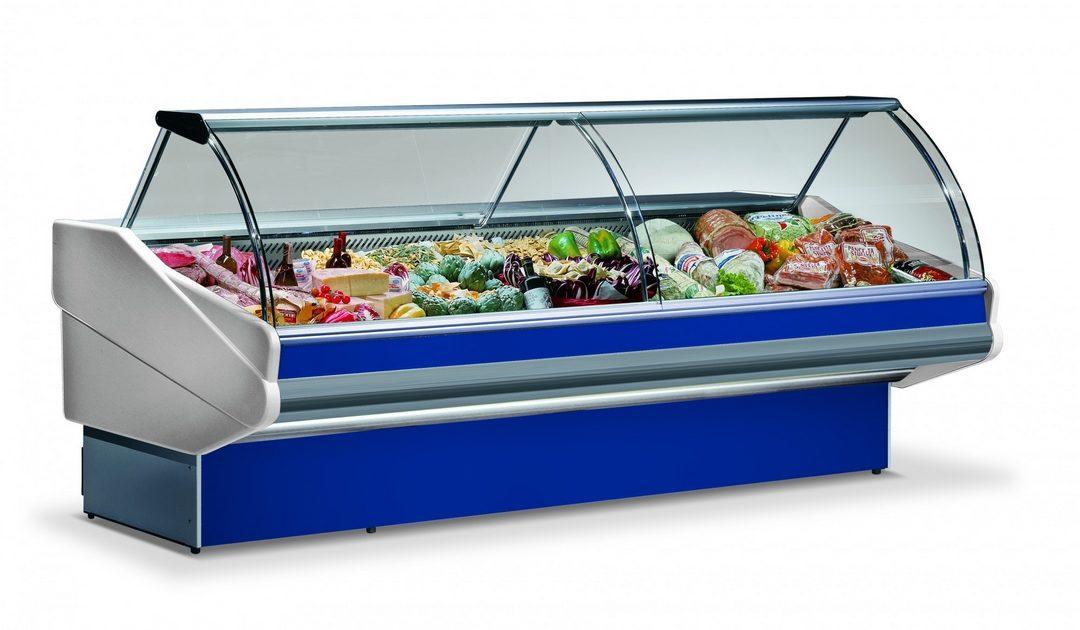 Ristoaffari: banchi frigo, scelta tecnica e di funzionalità!
