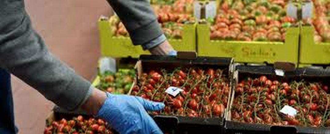 Supermercati si rinnovano per valorizzare i prodotti freschi