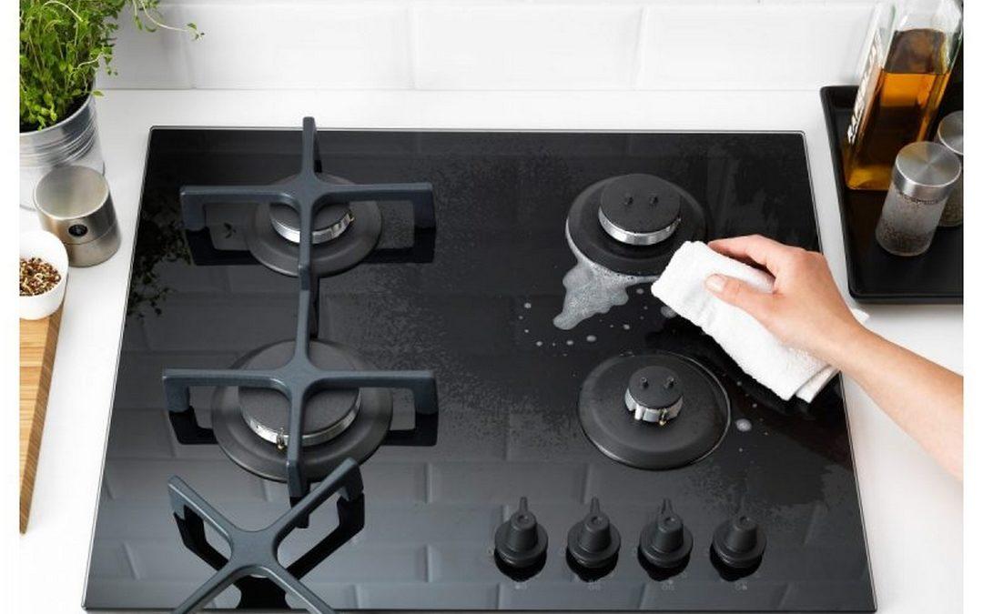 Ristoaffari S.r.l.: il must della cucina è mantenerla pulita