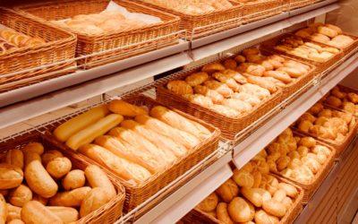 Ristoaffari supermercato: ago sporco ha contaminato il pane!