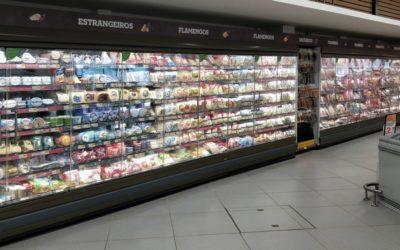 Ristoaffari S.r.l.: attrezzature per supermercati e non solo