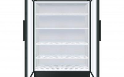 Mercato sulle apparecchiature per la refrigerazione