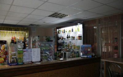Nasce la tecnologia di stima dell'età per l'acquisto di alcolici