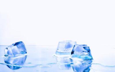Il mercato delle apparecchiature di refrigerazione commerciale nei prossimi 10 anni