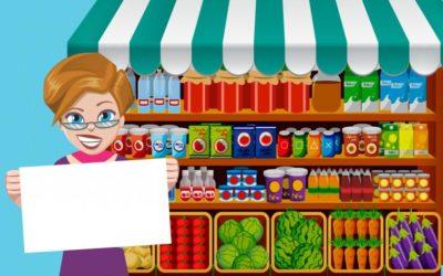 Frigorifero o bancone? Dove conservare la frutta fresca?