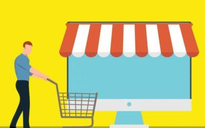 Supermercati intelligenti: Come l'AI sta aiutando i negozi ad entrare nel futuro